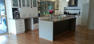 Timber-Flooring-Geraldton-Ceramics