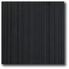 200x200-flute-black