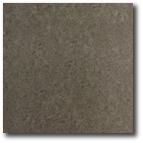 200x200-fossil-dark-beige
