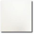 200x200-gloss-alabaster