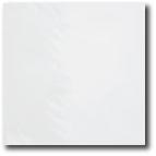 200x200-white-ripple