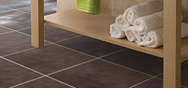 Bathroom-Tiles-300
