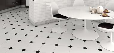 Floor-Tiles-Geraldton