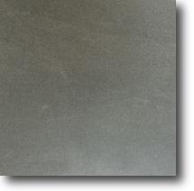 Standard Range 300×300