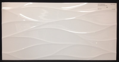 Folia-White-Wall-300x600