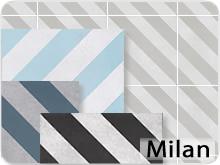 Milan_box