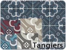 Tangiers_box