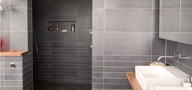 Bathroom-Tiles-Geraldton