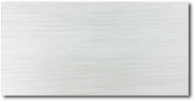 200×400-drift-white-1